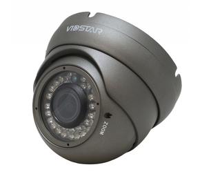 Видеокамера VidStar VSV-1121VR-AHD-L