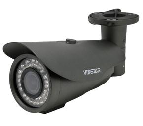 Видеокамера VidStar VSC-1121VR-AHD-L