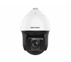 IP-камера HikVision DS-2DF8223I-AELW