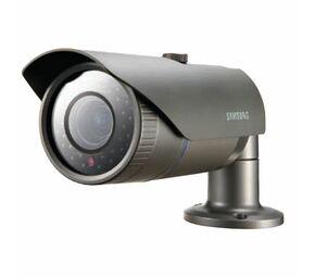 Камера Samsung SCO-5083RP