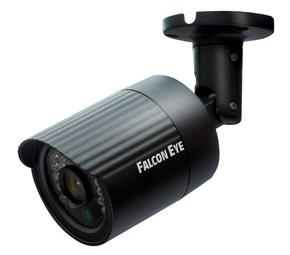 IP-камера Falcon Eye FE-IPC-BL200P