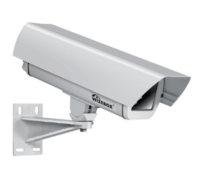 Wizebox SV32P-08