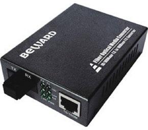Beward STM-206A25
