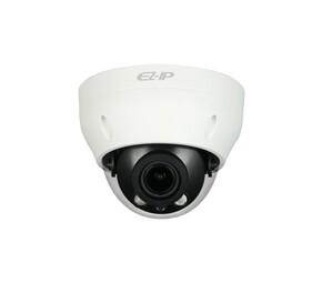 EZ-IPC-D2B40-ZS