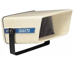 Inter-M IM CH-522