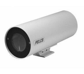Pelco EH2515-2