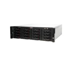 IP-видеорегистратор Dahua DHI-NVR616-128-4KS2