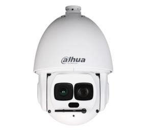 IP-камера Dahua DH-SD6AL240-HNI