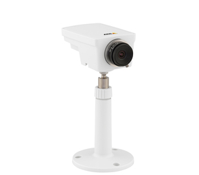 IP-камера  Axis M1103 6.0mm