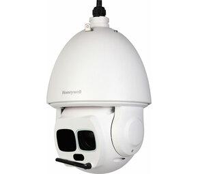 IP-камера Honeywell HDZ302LIW