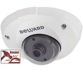 Beward B1210DM(6 мм)