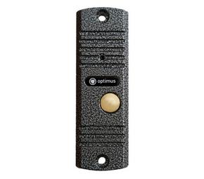 Optimus DS-700L(серебро)