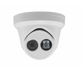IP-камера HikVision DS-2CD2335FWD-I(4mm)