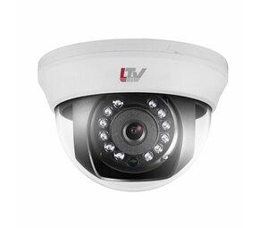 Видеокамера  LTV CTB-710 42
