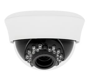 IP-камера Praxis PP-7141IP 2.8-12