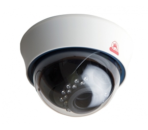 Видеокамера Sarmatt SR-D130V2812IRA