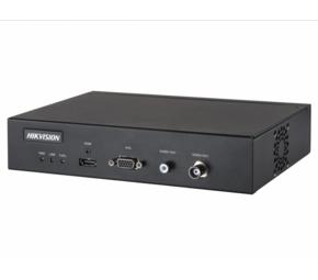 IP-видеорегистратор HikVision DS-6908UDI