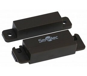 Smartec ST-DM121NC-BR