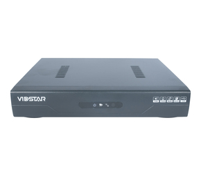 Видеорегистратор VidStar VSR-0461-AHD-M(5 in 1)