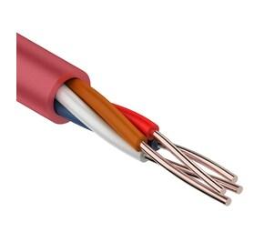 SyncWire КПСнг(А)-FRLSLTx 2x2x2,5 кабель