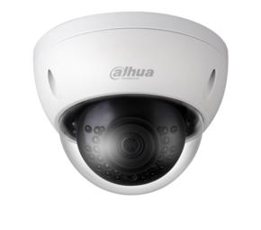 IP-камера Dahua DH-IPC-HDBW1420EP-0280B