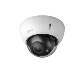 IP-камера Dahua DH-IPC-HDBW5830RP-Z