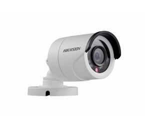 Видеокамера HikVision DS-2CE16C2T-IR