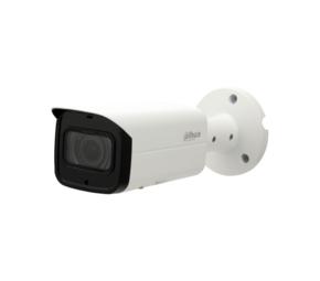IP-камера Dahua DH-IPC-HFW2831TP-ZAS