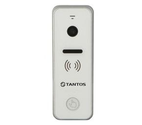 Tantos iPanel 2+(White)
