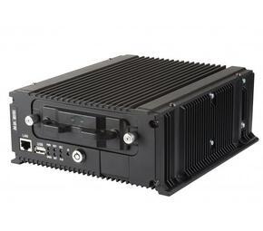 Видеорегистратор HikVision DS-MP7504/GW