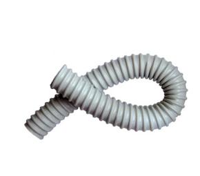 ДКС Труба гибкая армированная внутр. д.25 мм