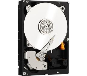 HDD диск Seagate ST1000DM003 1Тб SATA lll