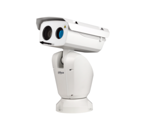 IP-камера Dahua DH-PTZ12248V-LR8-N