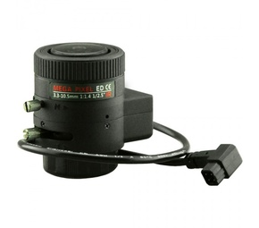Объектив ActiveCam AC-MP33105D.IR