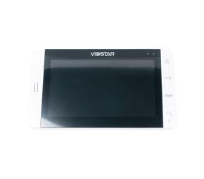 VidStar VDD-705R
