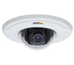 IP-камера Axis AXIS M3011