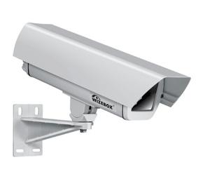 Wizebox L210-24V