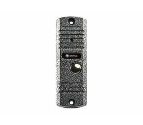 Optimus DS-700(серебро)