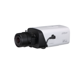 IP-камера Dahua DH-IPC-HF81230EP-E
