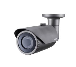 Видеокамера Samsung SCO-6083RAP