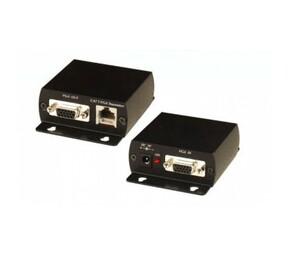 SC&T VD102(VE02)