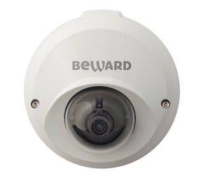 Beward BD4640DM 8 мм