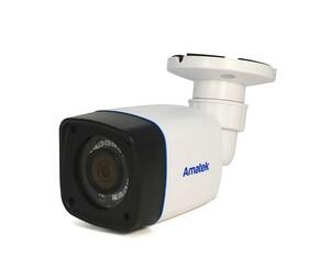 Видеокамера Amatek AC-HSP202(3,6)