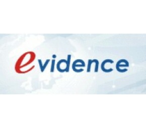 Evidence WIN 9-16