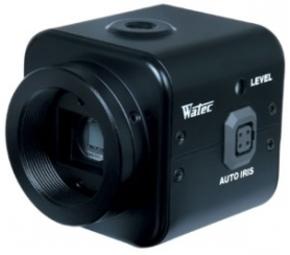 Камера Watec WAT-127LH