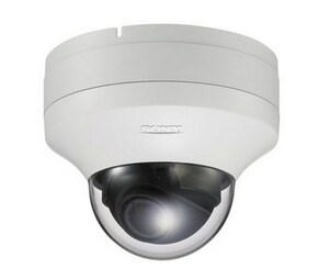 IP-камера Sony SNC-DH220