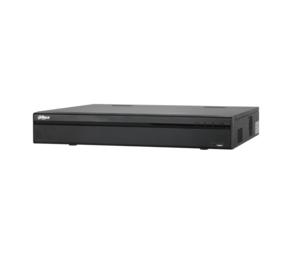 IP-видеорегистратор Dahua DHI-NVR4432-4KS2