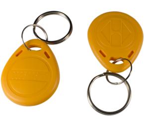 Tantos EM-Marine брелок жёлтый