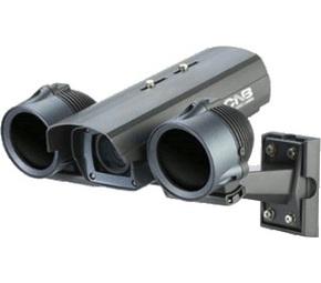 IP-камера  CNB-IBP5030CR
