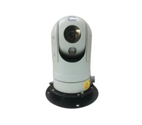 Камера Dahua DHI-MPTZ1100-2030RA-NC